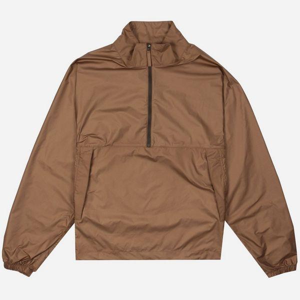 6876 Ore Rowing Jacket