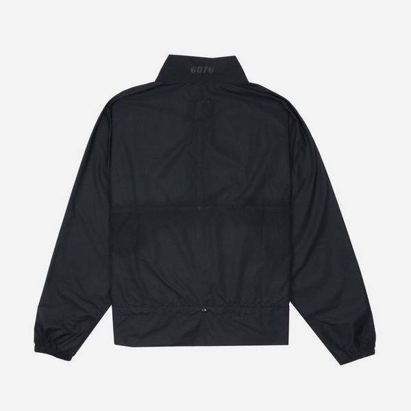 6876 Ore Rowing Jacket