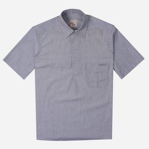 ef56210d744bb4 6876 Glenisla Pullover Short Sleeve Shirt ...