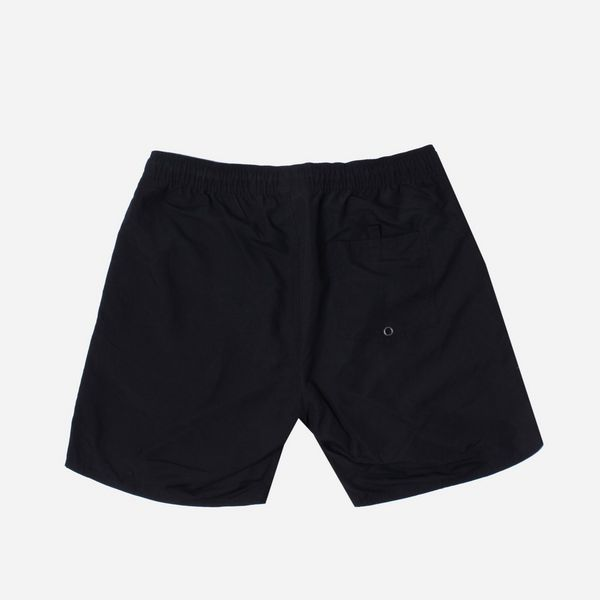 Saturdays NYC Timothy Swim Shorts