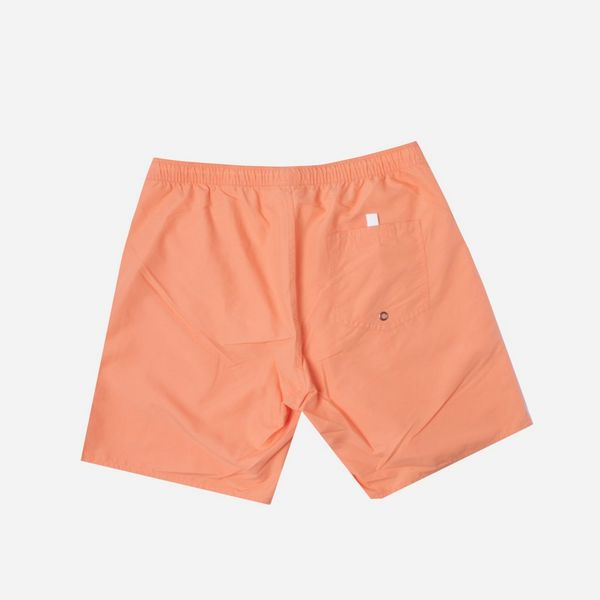 Saturdays NYC Timothy Swim Shorts