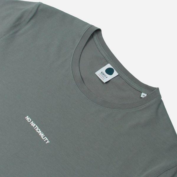 NN07 Ethan T-Shirt