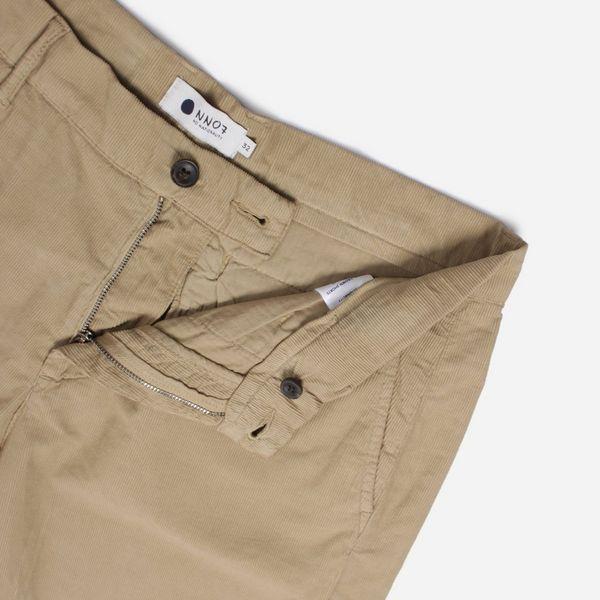 NN07 Crown Shorts