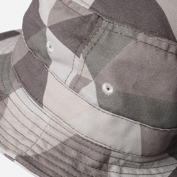 Universal Works Bucket Hat