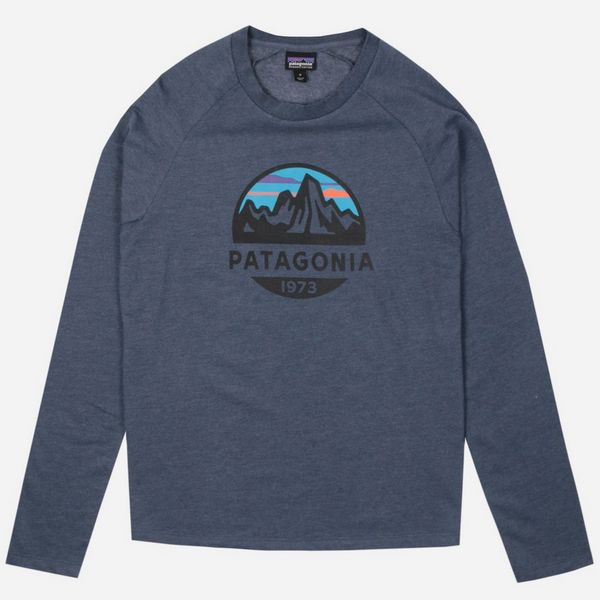 Patagonia Fitzroy Scope Sweatshirt