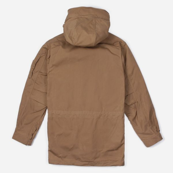 Fjallraven Singi Trekking Jacket