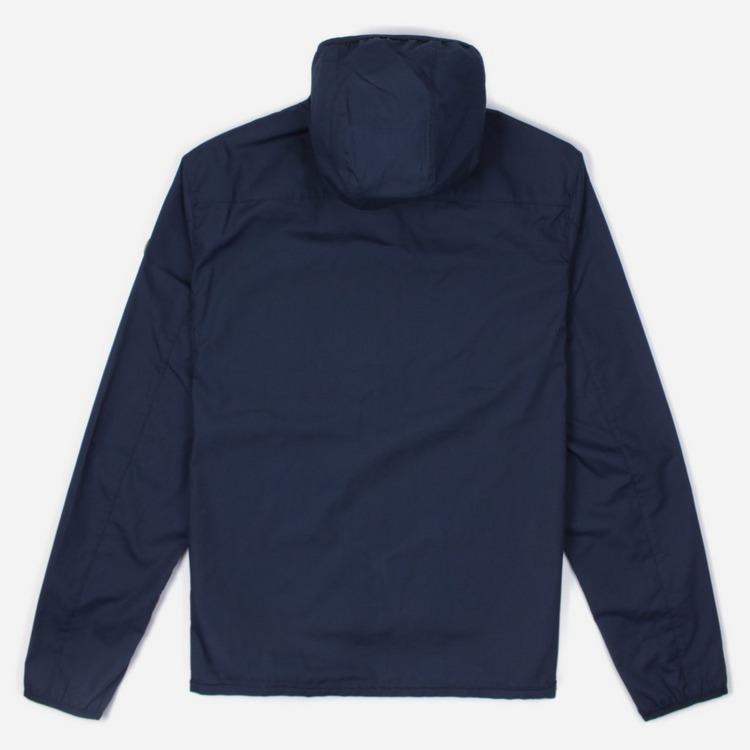 Fjallraven High Coast Shade Jacket