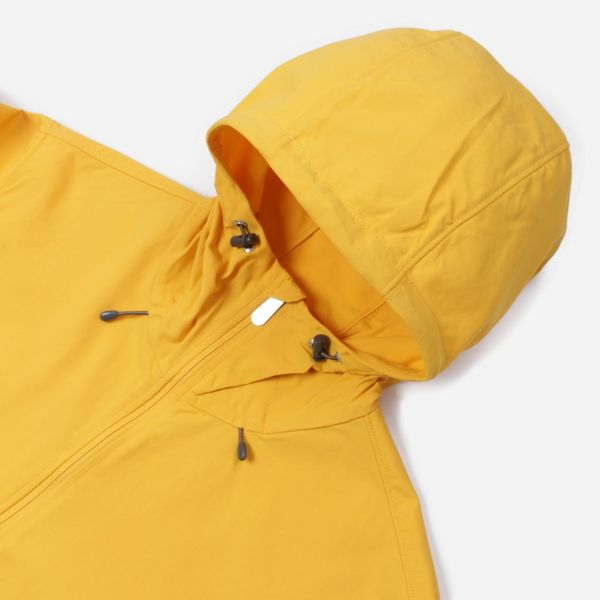 Fjallraven Greenland Jacket