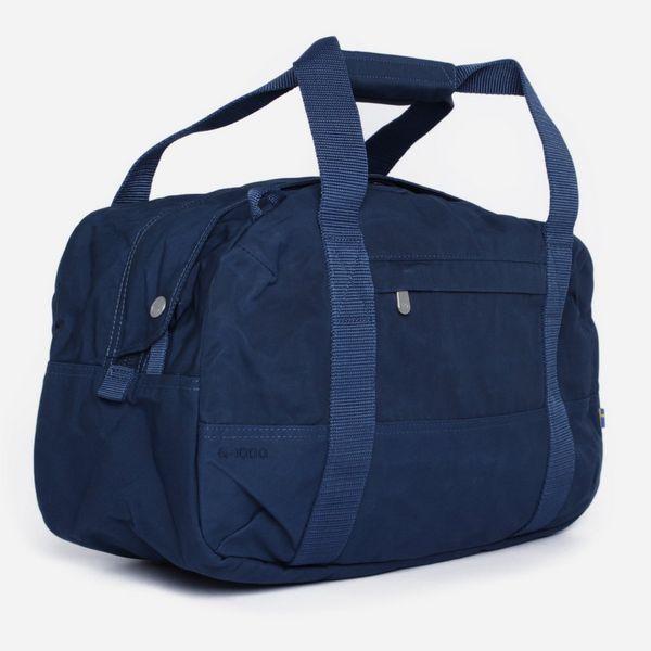 Fjallraven Greenland Duffle Bag
