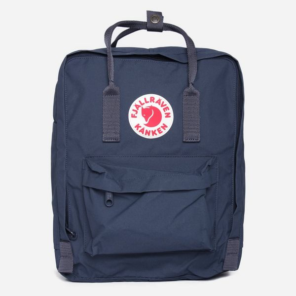 Fjallraven Kanken Backpack