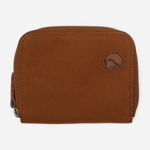 Fjallraven Zip Wallet