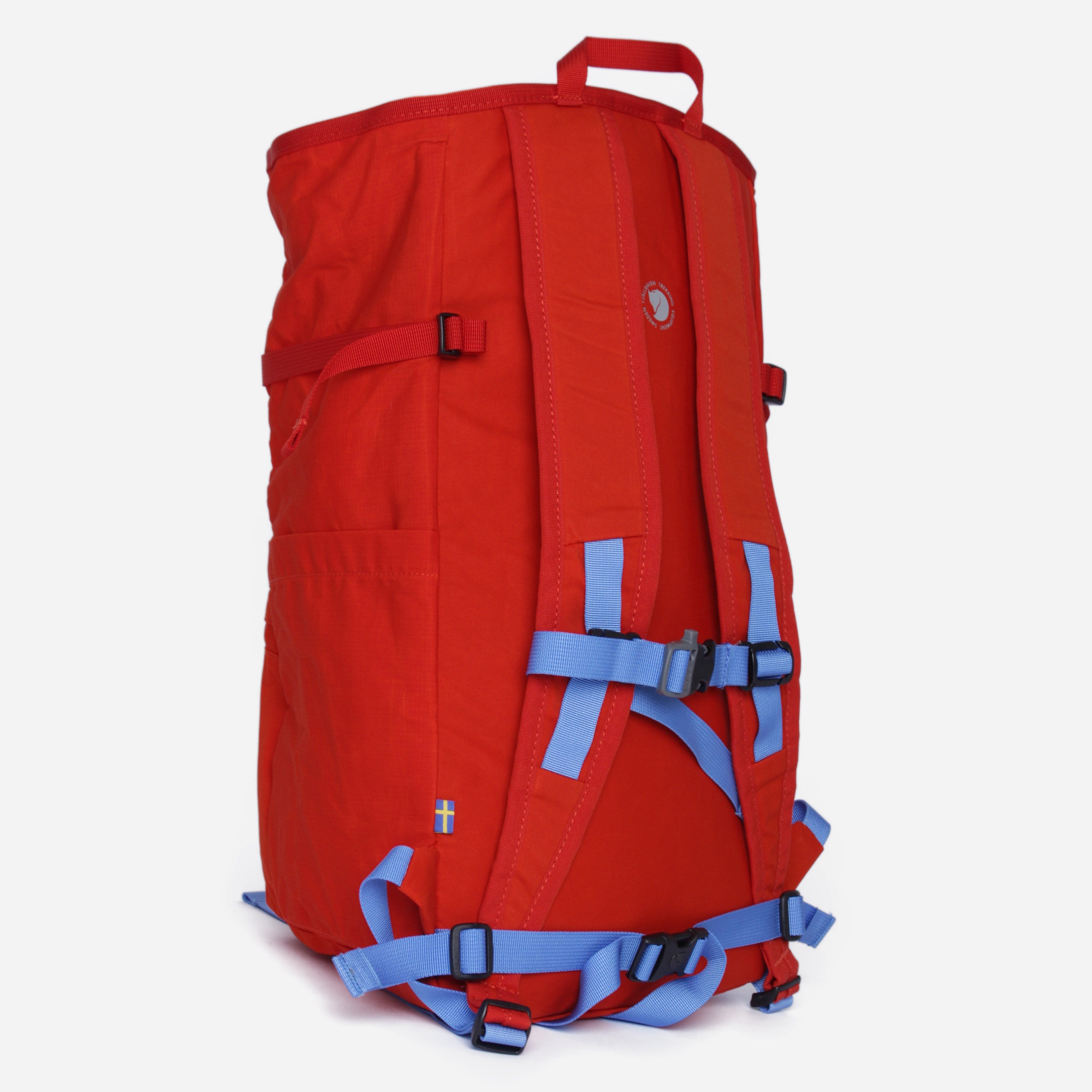 Fjallraven High Coast Backpack