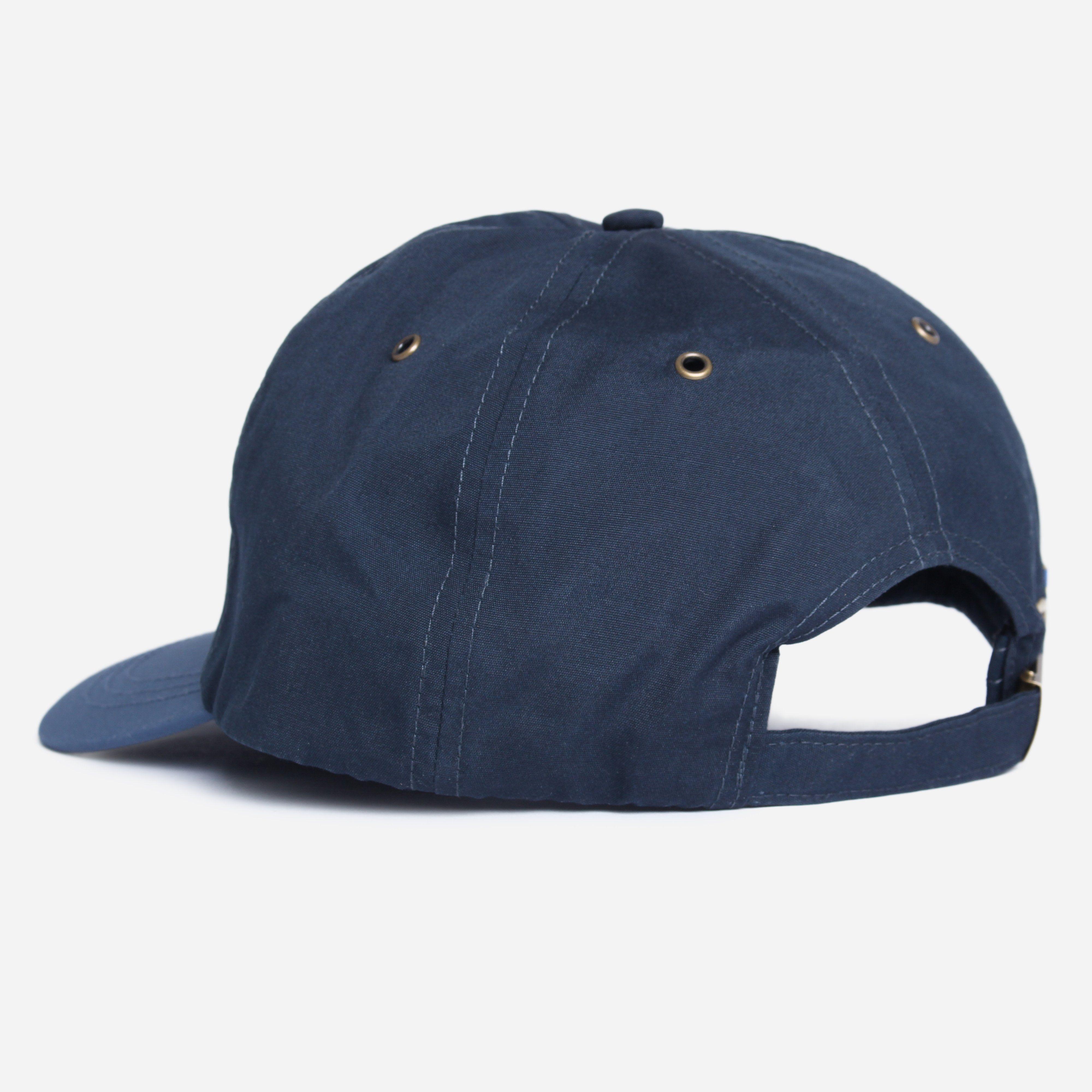 Fjallraven 77357 HELAGS CAP