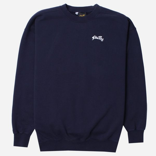 Stan Ray Logo Sweatshirt