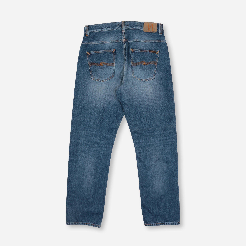 Nudie Jeans Co. Sleepy  Jeans