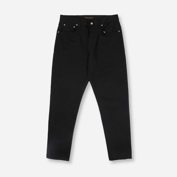 Nudie Jeans Co. Steady Eddie Regular Jeans