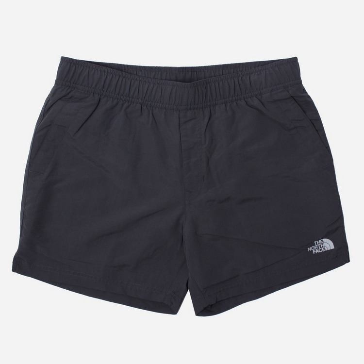 The North Face Class V Swim Shorts