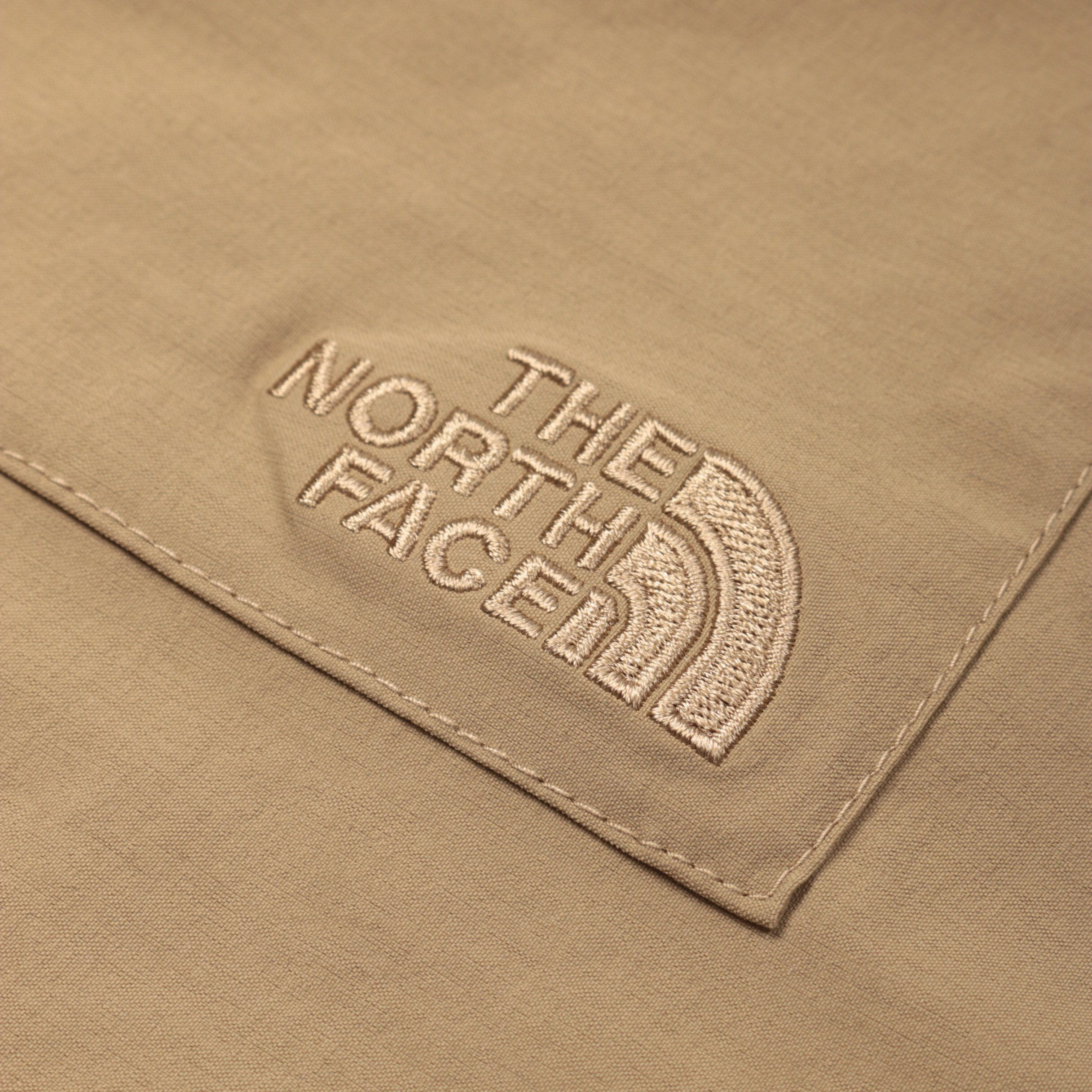 The North Face Temescal Tracel Jacket