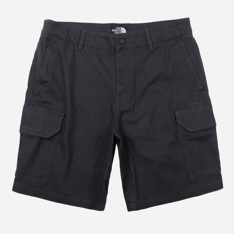 The North Face Junction Shorts
