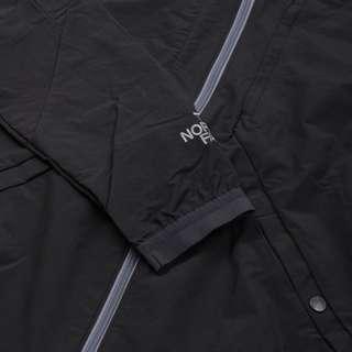 lage kosten uitstekende kwaliteit Verkooppromotie The North Face Exploration Jacket | The Hip Store