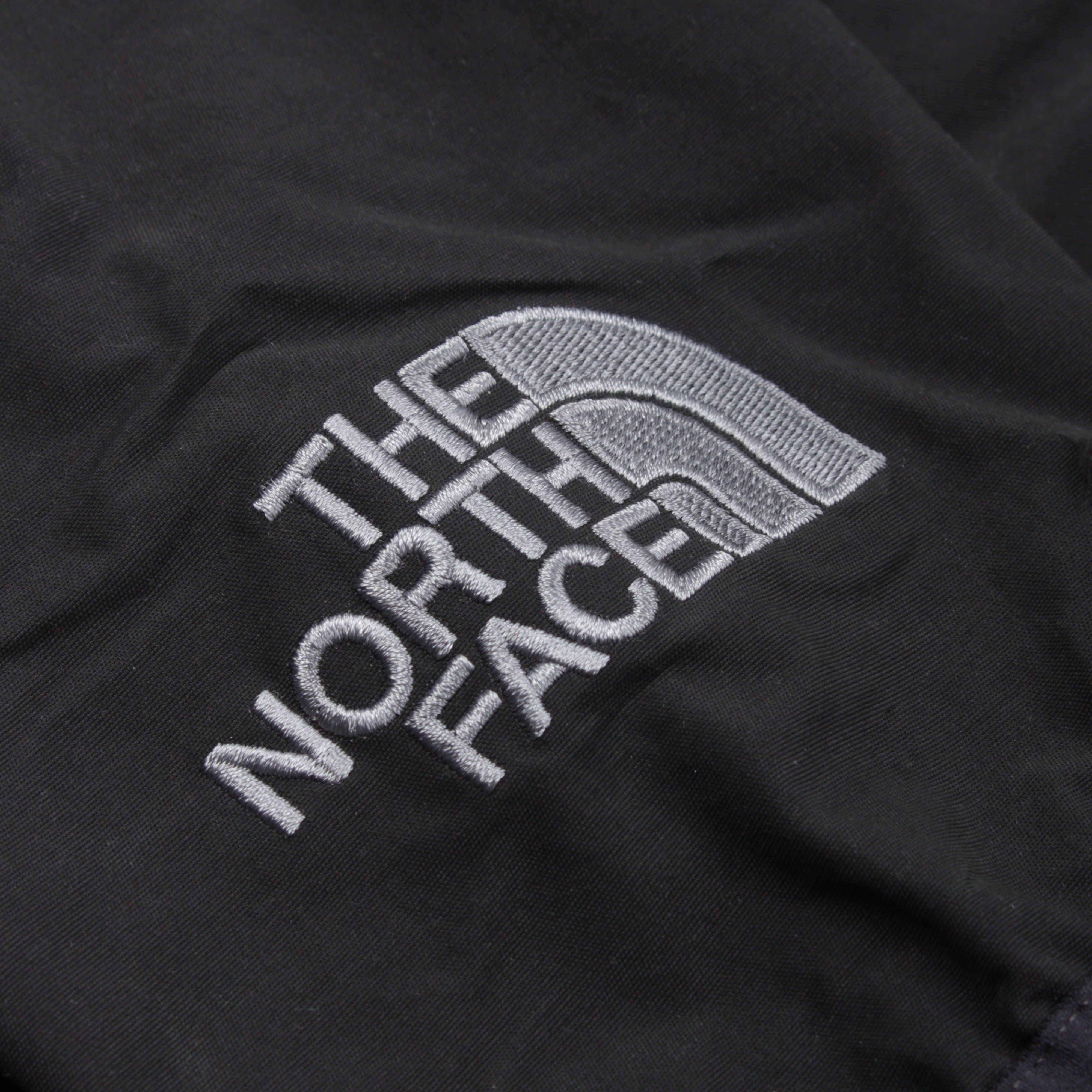 The North Face Exploration Jacket