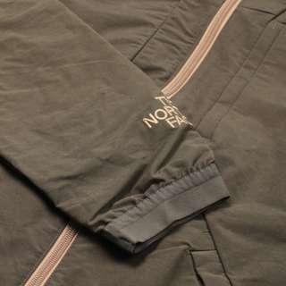 geweldige prijs gratis bezorging elegante schoenen The North Face Men's TKW Exploration Jacket