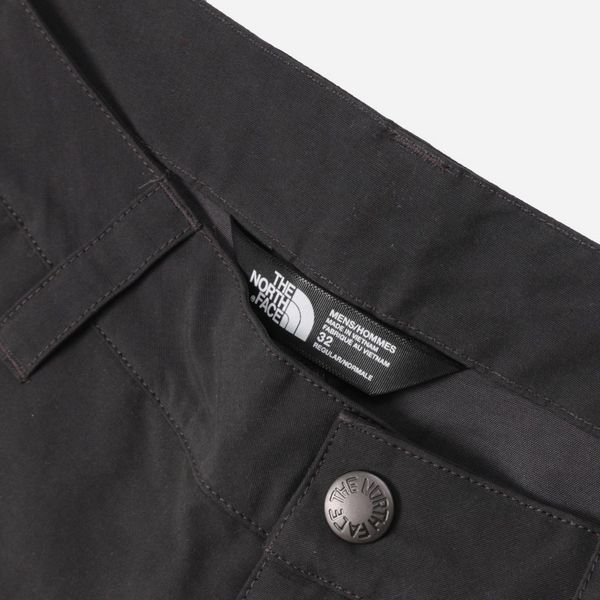 The North Face Exploration Pants