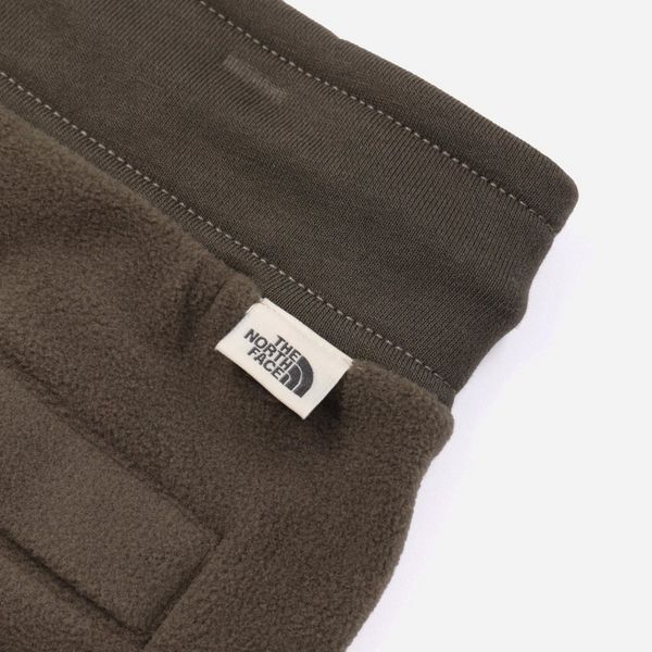 The North Face Delta Pants