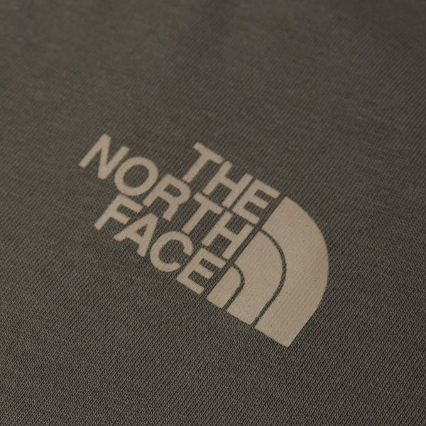 The North Face Redbox Celebration T-Shirt