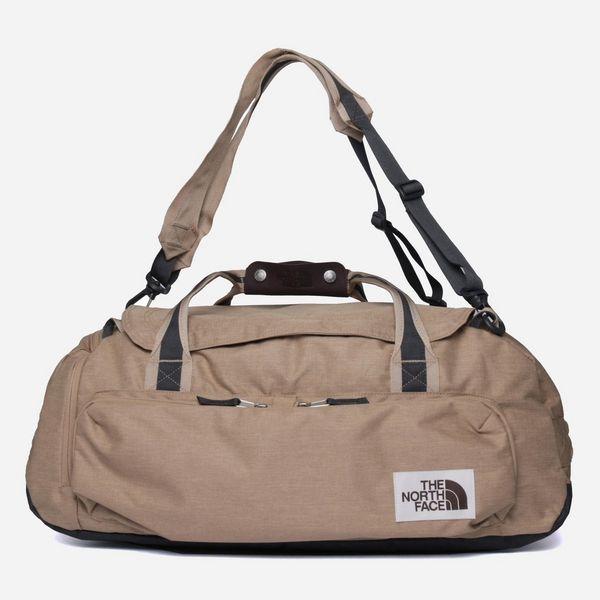 8b306b3cc2f0 The North Face Berkeley Duffle Bag | The Hip Store