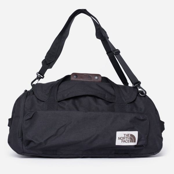 3fb7f2fa99 The North Face Berkeley Duffle Bag | The Hip Store