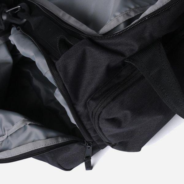 The North Face Berkeley Duffle Bag