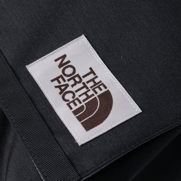 The North Face Berkeley Satchel Bag