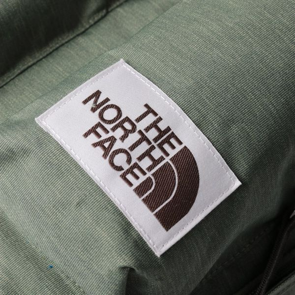 The North Face Mini Crevasse Backpack