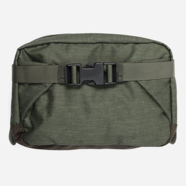The North Face Kanga Waist Bag