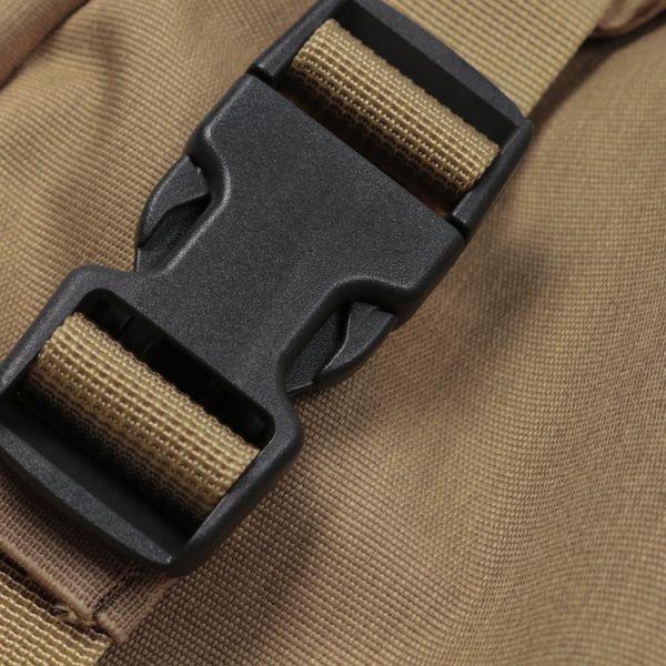 The North Face Kanga Waist Bag