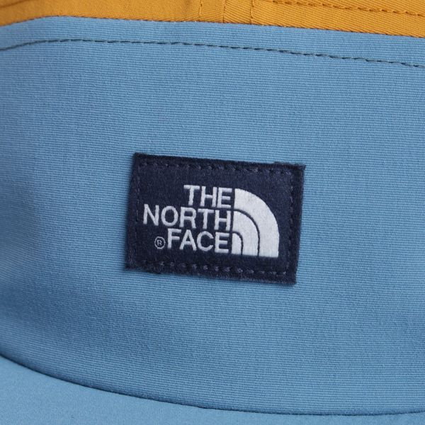 The North Face Five Panel Cap