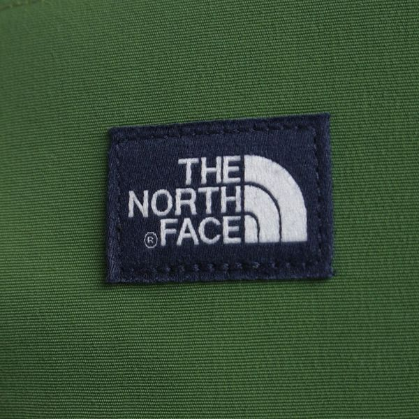 The North Face Class Five Panel Cap