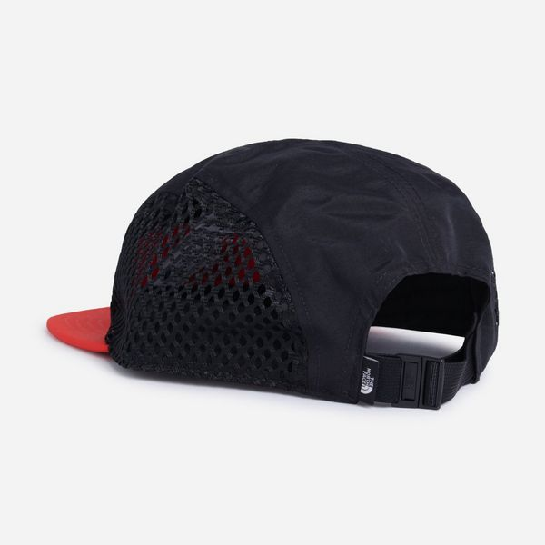 The North Face Class V Panel Cap
