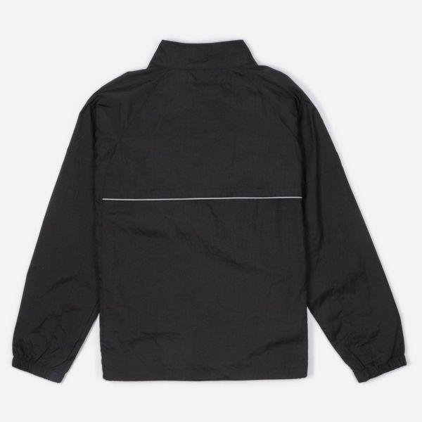 Stussy Sport Pullover