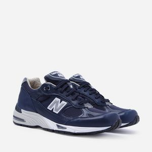 11fbdf4be466f New Balance Trainers | The Hip Store