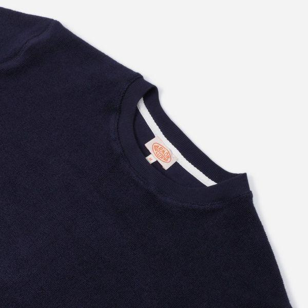 Armor Lux Heritage Sweatshirt