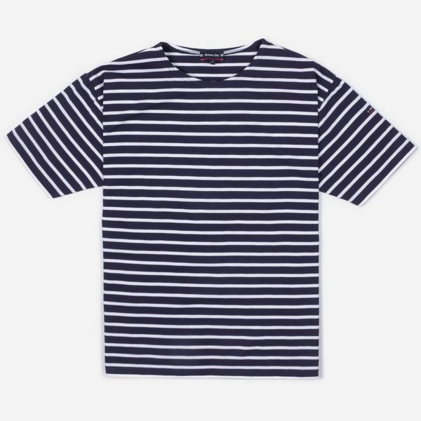 Armor Lux Theviec Sailor T-Shirt