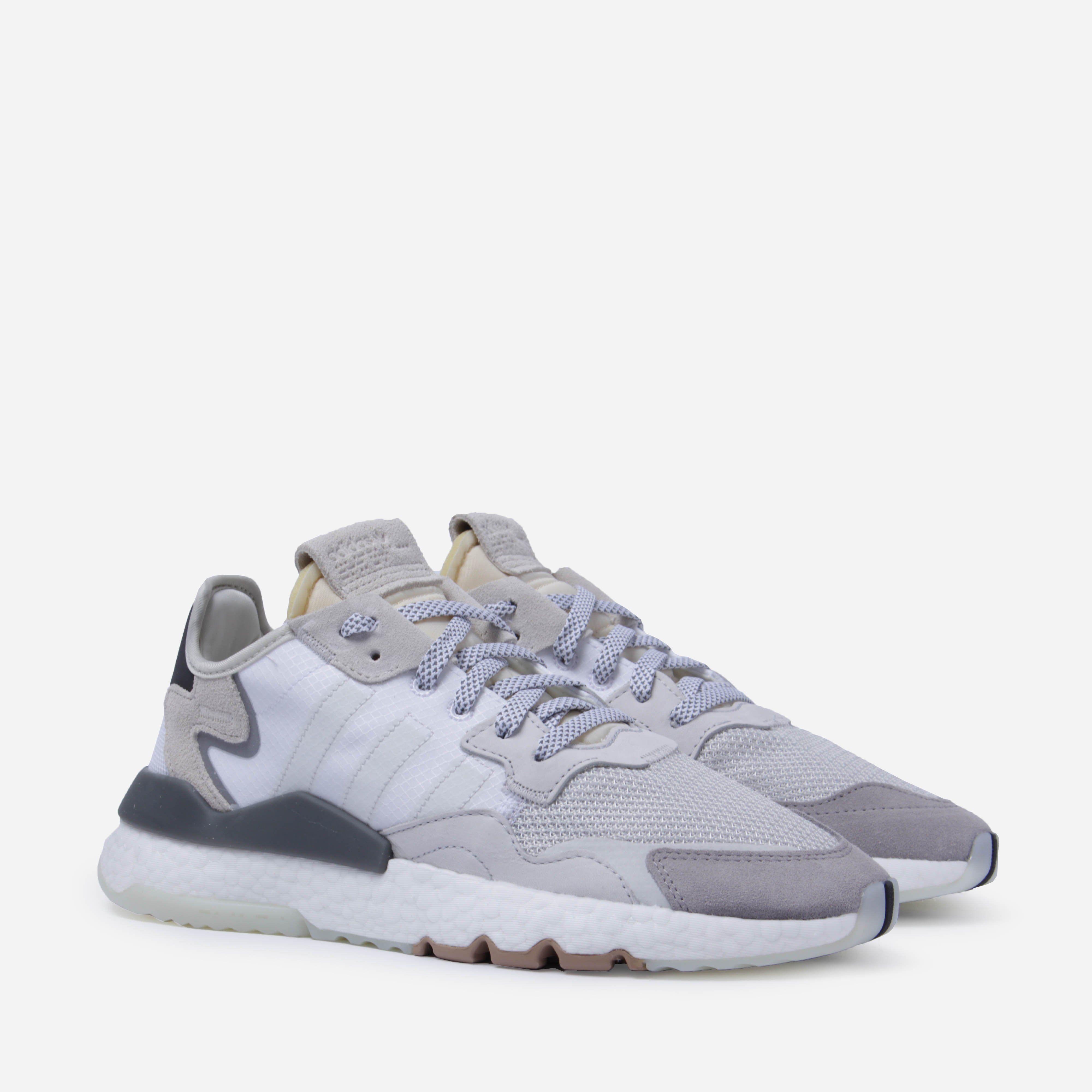 the latest 82a75 474bf adidas Originals Nite Jogger   The Hip Store