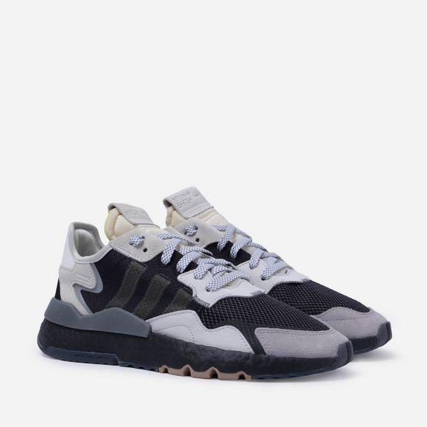check out 0f3c0 df185 adidas Originals BD7933 NITE JOGGER   The Hip Store
