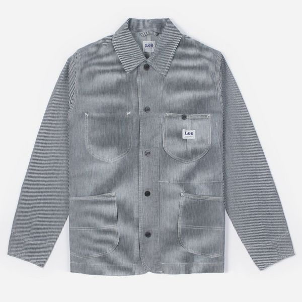 Lee Loco Jacket