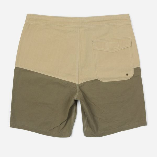 Satta Nasi Board Shorts
