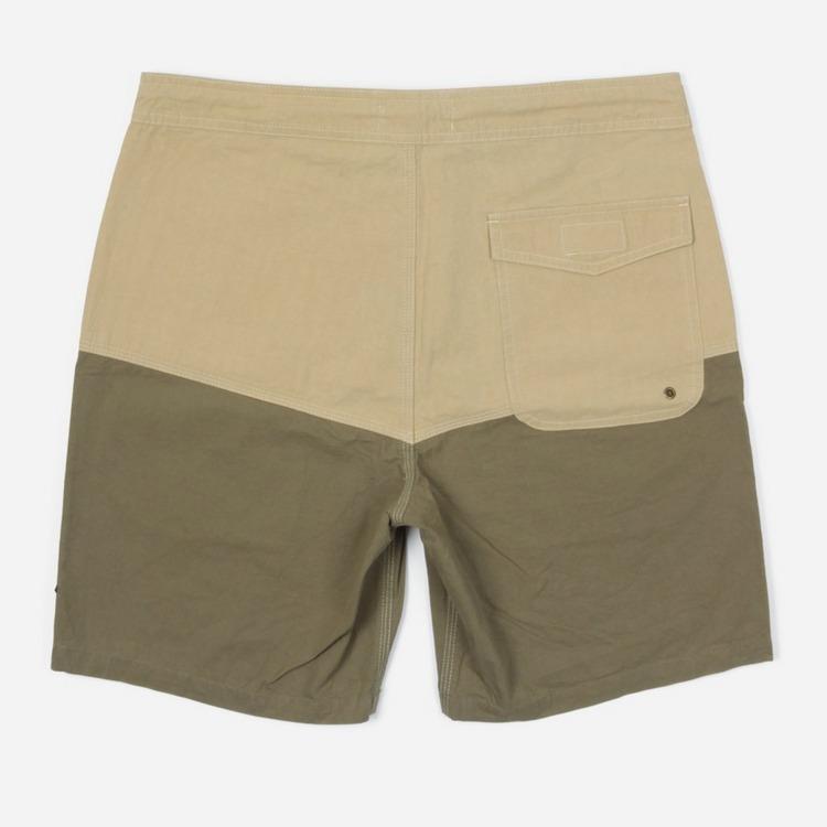 Satta Nasi Board Shorts