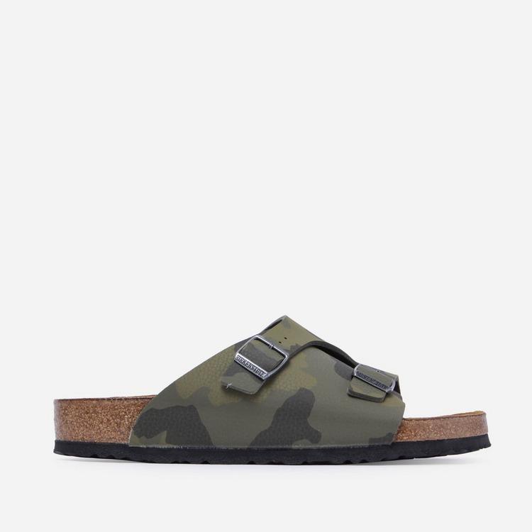 Birkenstock Zurich Sandal