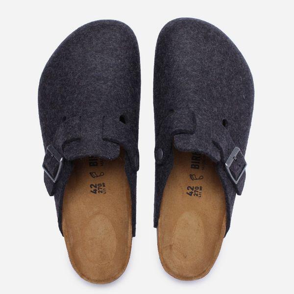 Birkenstock Boston Sandal